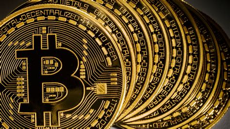 bitcoin illegal bitcoin is illegal in india reports the indian press