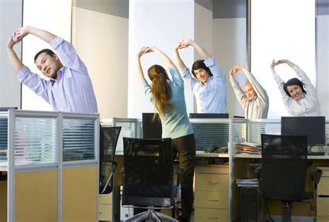 esercizi da fare in ufficio esercizi di da fare in ufficio