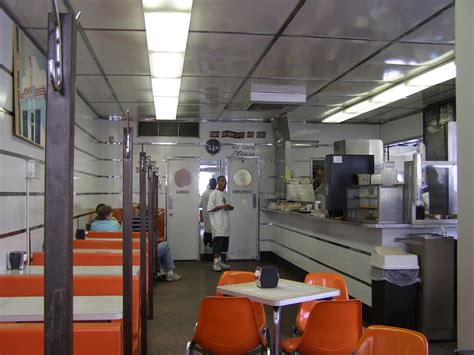 kewpee hamburgers locations ohio restaurants roadsidearchitecture