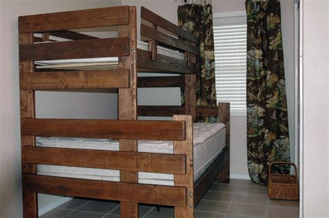 Plans For Building A Twin Over Full Bunk Bed by 1 800 Bunkbed Llc Announces Its Dedication To Promote An Earth Friendly Agenda While Other