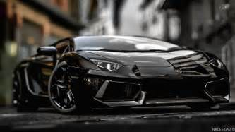 coolest new cars new 2016 lamborghini aventador concept future cars models