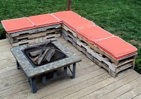 Make Your Backyard Awesome by Make Your Backyard Awesome With These 32 Diy Ideas