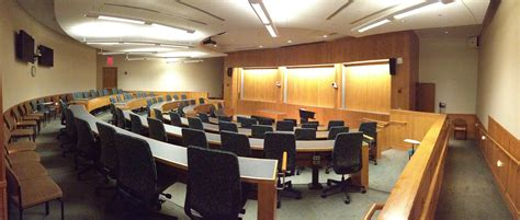 Dartmouth Mba Events by Tuck Events Facilities Tables Panels Meetings