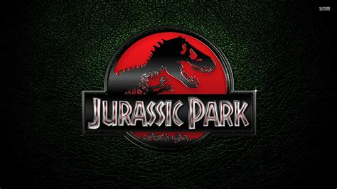 free wallpaper jurassic park jurassic park poster wall hd wallpaper 4734