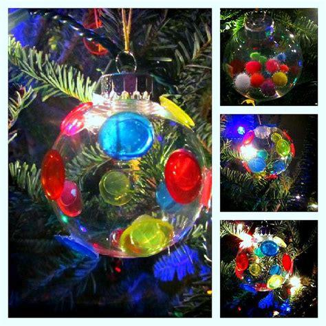 easy diy christmas ornaments christmas trees plays and