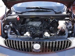3 4 Buick Rendezvous Engine Buick Rendezvous Price Modifications Pictures Moibibiki