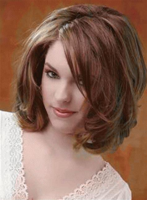 de pelo para mujeres cabellos cortos 2014 estilo shaggy cabellos cortes de pelo corto medio es un tipo de estilos de