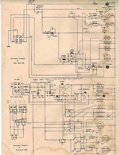 concertone wiring diagram wiring diagram with description