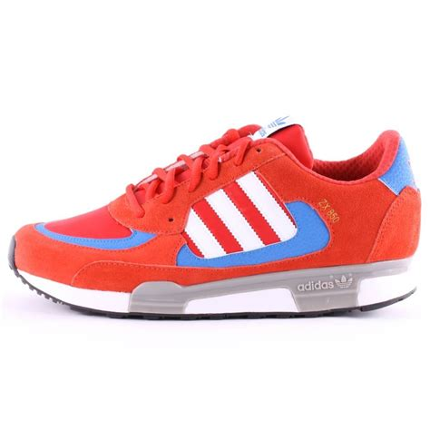 Adidas Zx 850 1 adidas zx 850 mens trainers