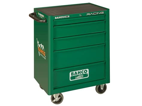 Trolley Mainan Anak Supermarket Set Spesial bahco 1470k5gr r ff2 racing green 5 drawer tool trolley inlays 145 set