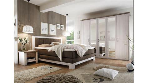 Boxspringbett Schlafzimmer by 2017 Schlafzimmer Ideen Ikea Boxspringbett Interieurs