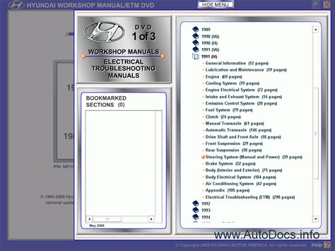 free download parts manuals 2004 hyundai xg350 navigation system service manual auto repair manual free download 2004 hyundai xg350 head up display service