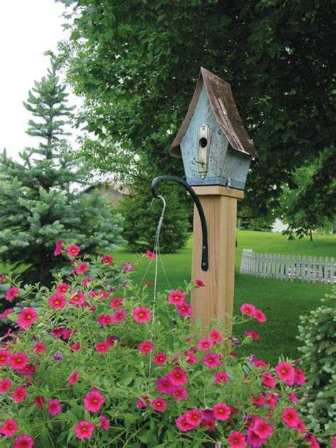 Great Garden Ideas Great Garden Ideas What S Is New Again The Farmer S Almanac
