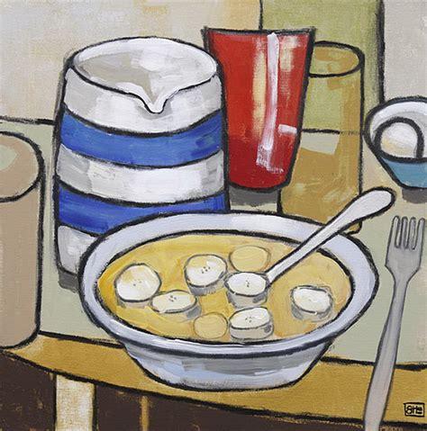 pinturas comedor cuadros modernos pinturas y dibujos quot bodegones