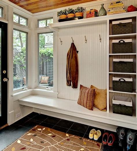 inspiring ideas of stay organize with mesmerizing mudroom mud room photo gallery
