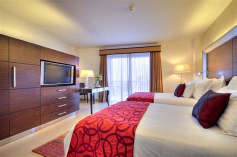 rooms in ax hotels malta official website 4 5 hotels in malta