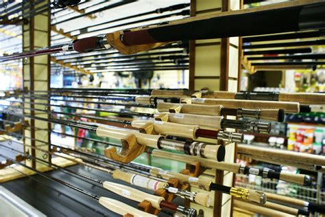 fishing boat stores near me fishing tackle shops near me deanlevin info