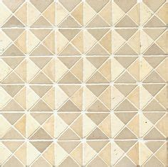 pattern tiles cape town 1000 images about alysedwards tile s coverings board on