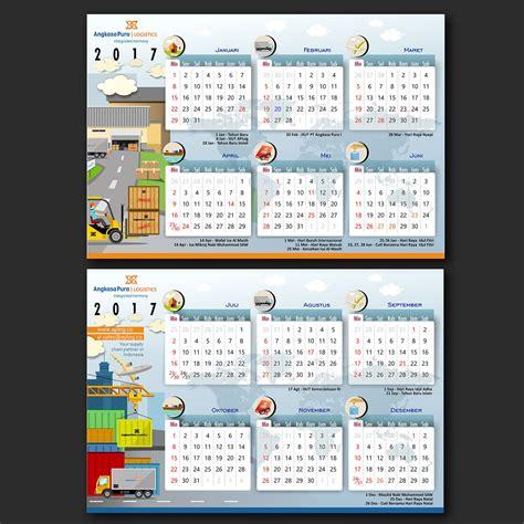 design untuk kalender sribu desain kalender desain kalender untuk quot the colors