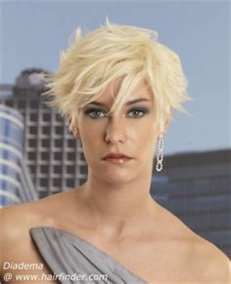 hairstyles and attitudes free solo singer pink hairstyles on pinterest pink singer hair