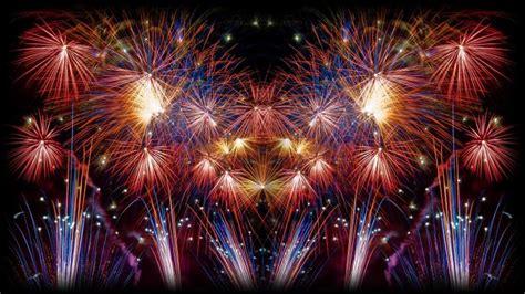 cadena ser motril fuegos artificiales para cerrar las fiestas de almu 241 233 car