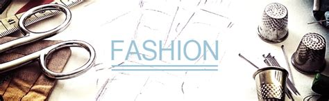 Fashion Design Degree From Home education in fashion design