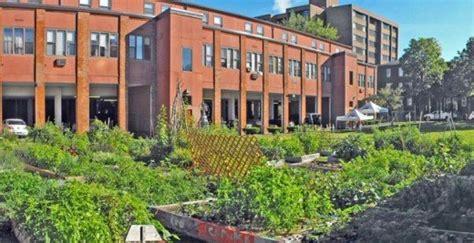 New Britain Housing Authority by Killingly Housing Authority Rentalhousingdeals