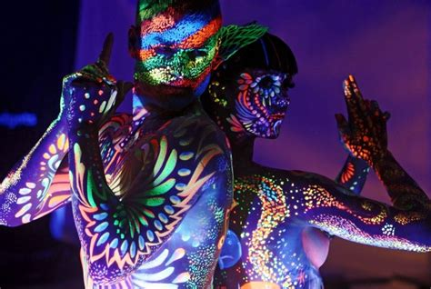 world bodypainting festival australia world bodypainting festival 2015 photos images gallery