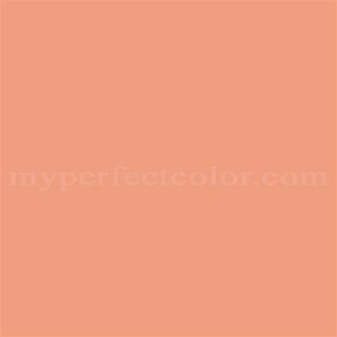 color mamey mpc color match of behr pph 22 mamey fruit
