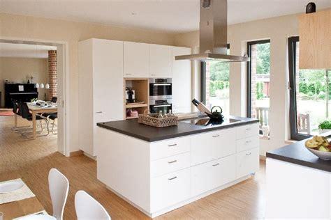 neutrale küche ideen nauhuri wohnk 252 che wohnzimmer ideen neuesten design