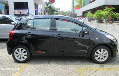 Jual Alarm Mobil Bandung semarang iklan jual beli mobil bekas baru harga murah