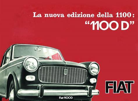la frantumaglia nuova edizione b01jiouvqq la nuova edizione della 1100 1100 d fiat l arengario studio bibliografico