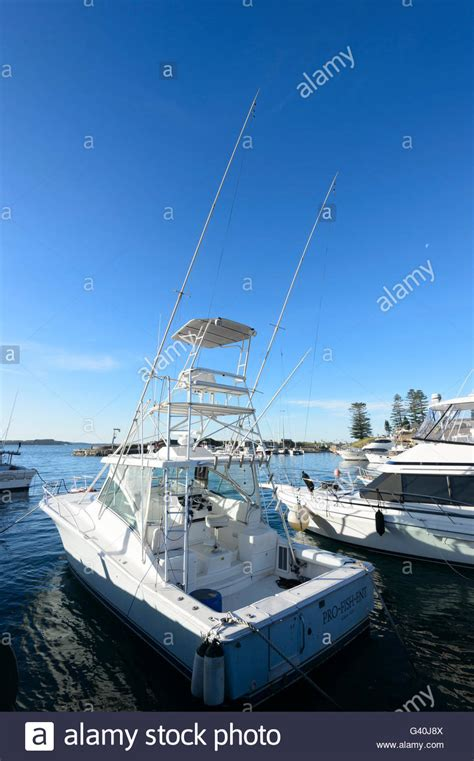 deep sea fishing boat cost deep sea fishing boats kiama harbour illawarra coast