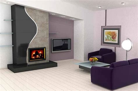 purple colour schemes for living rooms living room color schemes light purple kitchentoday