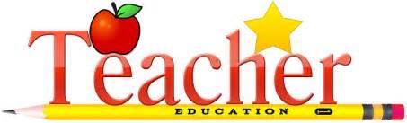Friend school teacher resources