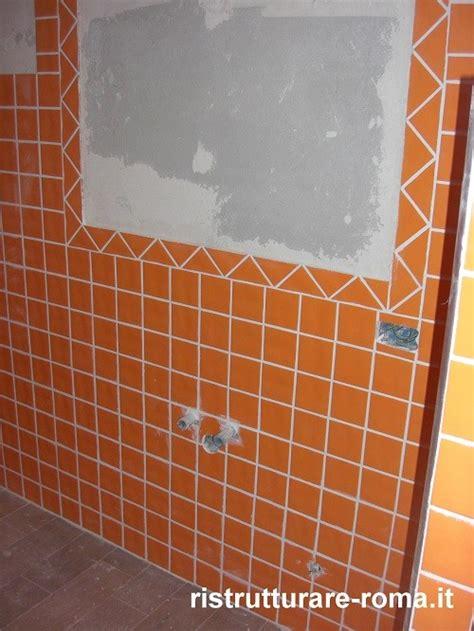 lavori da casa roma prezzi lavori da muratore roma ristrutturazione casa roma