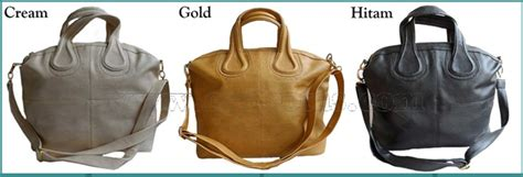 Best Quality Handbag Trendy Murah tas elizabeth terbaru tasema bags site