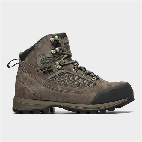 brasher walking boots price comparison results
