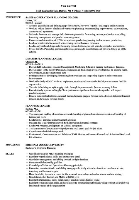 Pmo Analyst Cover Letter by Pmo Analyst Cover Letter Free Construction Forms Sale Flyer Design