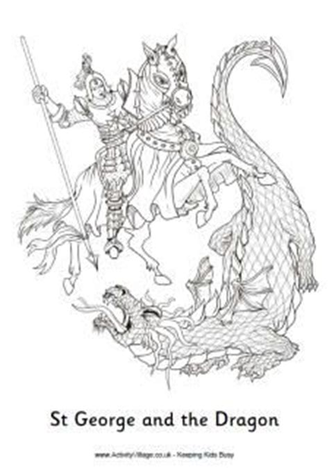 train  dragon coloring pages pinterest
