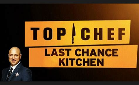 Top Chef Last Chance Kitchen by Here S A Teaser For The New Season Of Bravo S Top Chef