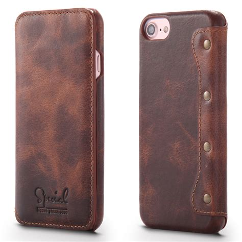 Apple Iphone 6 6s 47 Inch Xphase Techno Card Holder Armor Cover buy luxury brand timecat genuine leather for apple iphone 6 6s 4 7 inch flip cover phone
