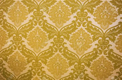 classic wallpaper gallery vintage style wallpaper wallpaperhdc com