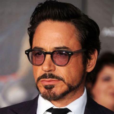 the tony stark goatee how to do and maintain it cool 12 tony stark beard styles for modern men beardstyle
