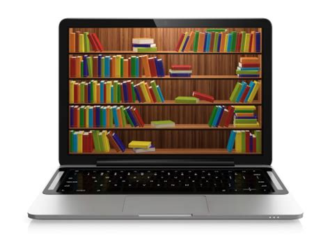 libreria digitale gratis biblioteca digital da oab disponibiliza livros para