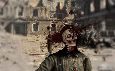 sniper games full version free download sniper elite 3 pc game free download full version full