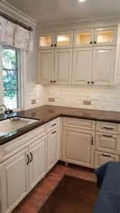 Bone Color Kitchen Cabinets Rta Cabinets Mocha Shaker Color Kitchen Remodel Mocha Colors And Rta Kitchen