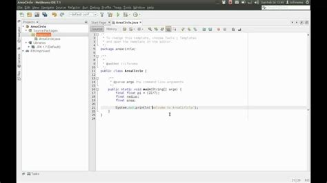 calculator program in java using swing in netbeans introduction to programming using java 4 netbeans