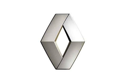 renault car symbol renault car symbol