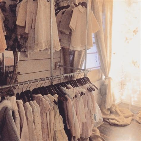Vintage Closets by Vintage Shabby Chic S Cabin Nursery Decorazilla Design